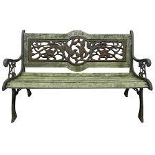 Wrought Iron Patio Furniture Vintage Wrought Iron Garden Tables U2013 Piccha