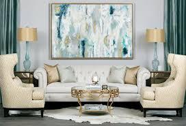 Home Decor Inspiration Vintage Sea Glass — Hello Lovely Living