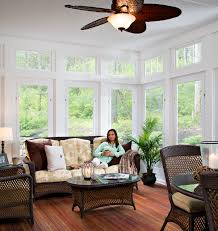 outdoor rooms custom decks porches patios sunrooms and more