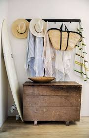 1091 best vignettes and collections images on pinterest entryway