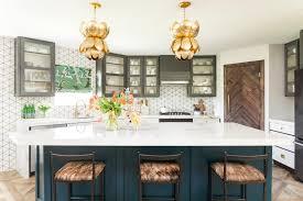 kitchen backsplash ideas with light maple cabinets 100 gorgeous kitchen backsplash ideas unique backsplashes