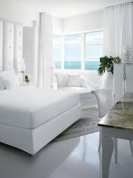 bedroom ocean home decor for bedrooms kitchen bedroom timeless new
