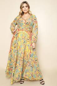 Trendy Cheap Plus Size Clothing Junior Clothing U0026 Plus Size Clothing Trendy Affordable Fashion