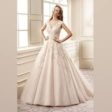 Wedding Dresses Cheap Online Popular Bridal Flowers Online Buy Cheap Bridal Flowers Online Lots