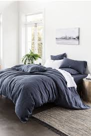 Online Shopping Bedroom Accessories Hampton Linen Bedpack Online Shop Ezibuy Bed Linen Pinterest