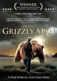 Animal Planet Documentary Grizzly Bears Full Documentaries - com grizzly man timothy treadwell amie huguenard werner