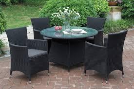 Semi Circle Patio Table by Patio Astonishing Outdoor Patio Table Sets Outdoor Patio Table