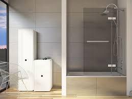 Mirolin Shower Doors Mirolin Envy 60 X 30 X 22 Alcove Bath Tub Toronto Gta Mirolin