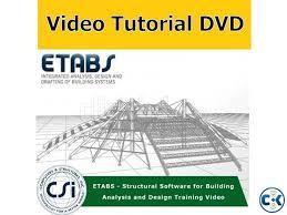 tutorial sketchup autocad etabs sketchup autocad 2017 video tutorial full clickbd