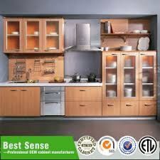 Kitchen Cabinets Australia China Best Seller Usa Australia West Kitchen Cabinets Design