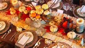 8 thoughts to at the thanksgiving table community govloop