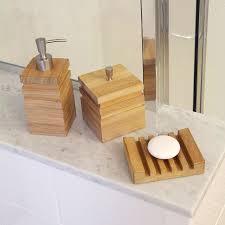 Teak Bathroom Accessories Teak Bath Accessories Saratoga Soap Dish Country Casual