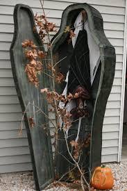 coffin halloween decoration 51 coffin halloween decoration