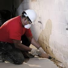 foundation repair chattanooga basement waterproofing free estimate