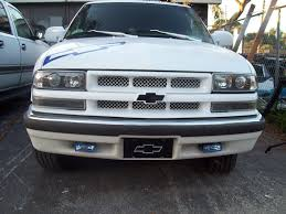 collection 2000 chevy s10 blazer pictures newyorkfashion