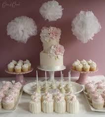 Kitchen Tea Cake Ideas by Cake Desert Table Cake Wedding Cake And Tea Parties