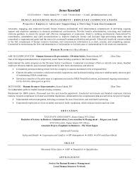 computer skill examples for resume dissertation rewrite cover