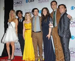 Big Bang Theory Halloween Costumes Mayim Bialik Hits Criticism Talking Faith