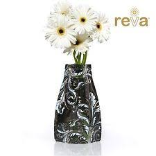 Decorate Flower Vase Decorative Vases Ebay