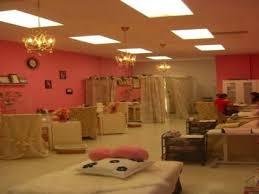 nail salon business opportunity for sale gardena ca