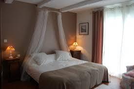 location chambre vacances les chambres de kerzerho erdeven
