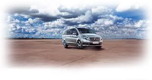 lexus van rental luxury van rental europe caravelle hire mercedes vito luxury van