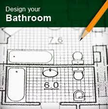 bathroom floor plan design tool bathroom floor plan design tool home design ideas
