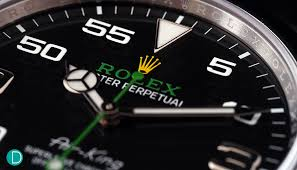 rolex wallpaper for apple watch rolex tops the list for the world s most reputable companies