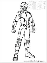 lego ant man coloring pages lego guy coloring page person coloring person coloring pages