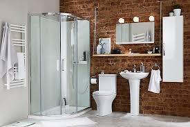 cheap bathroom suites under 150 bathrooms bathroom suites furniture ideas diy at b q
