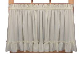 Discount Curtains And Valances Discount Curtains U0026 Valances Country Window Curtains Window Toppers
