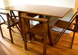 apartments gateleg table and chairs gateleg table and chairs