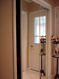 Mirrored Folding Closet Doors Bedrooms Bedroom Doors Bifold Doors Bifold Closet Doors Bi Fold