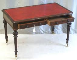 Small Writing Desk With Drawers Small Contemporary Desk Office Desk Small Writing Desk With File