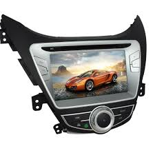 eincar online 8 inch capacitive touch screen double din android