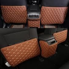 lexus gx rubber floor mats online buy wholesale gx 460 floor mats from china gx 460 floor