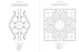 plans aa diploma 9 u2013 the diamond age