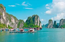 Delaware travel packing list images Southeast asia packing list thrifty family travels jpg