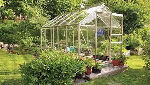mitre 10 garden club gardening advice ideas and inspiration