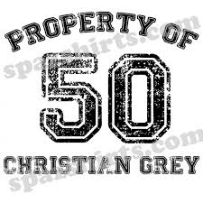 77 best 50 shades of gray images on 50 shades fifty
