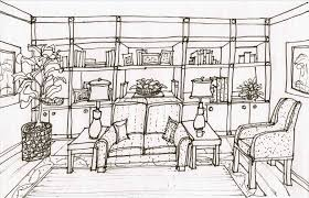 office furniture design sketch hangzhouschool info
