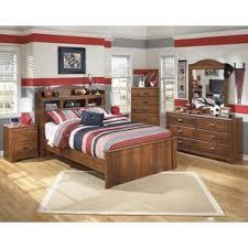 Bedroom Sets For Teen Girls Kids Bedroom Sets