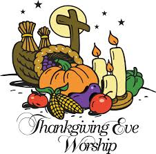 church service thanksgiving clip 101 clip