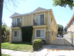 Burbank House Properties We Manage Homes For Sale Property Search In Glendale