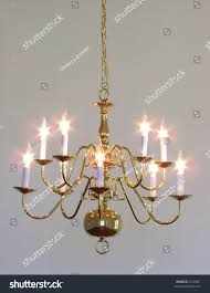 dining room chandeliers traditional 12 best collection of traditional brass chandeliers