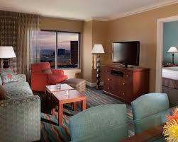 hotels in las vegas with 2 bedroom suites 2 bedroom suites las vegas strip impressive ideas polo towers 2