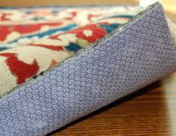 100 ikea rag rug ikea shaggy rugs rugs ideas antique rag