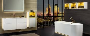 wc one bathrooms kitchens design installation london