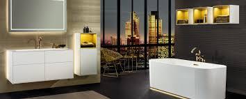 wc one bathrooms kitchens design installation london