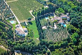italy real estate and homes for sale christie u0027s international
